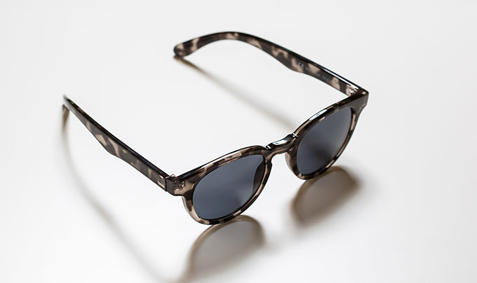 Gafas-de-sol-mr-boho-019