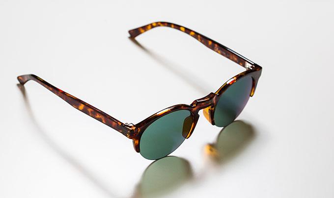 Gafas-de-sol-mr-boho-020