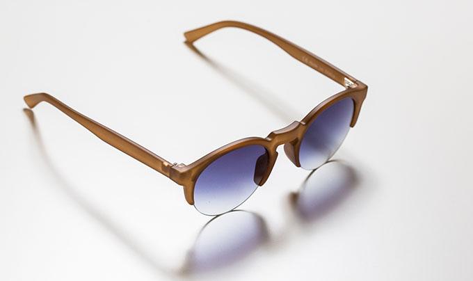 Gafas-de-sol-mr-boho-021