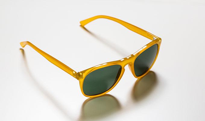Gafas-de-sol-mr-boho-022