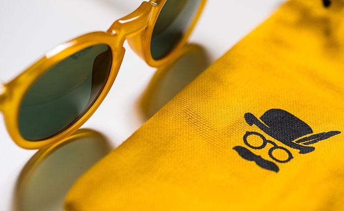Gafas-de-sol-mr-boho-024