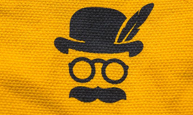 Gafas-de-sol-mr-boho-025