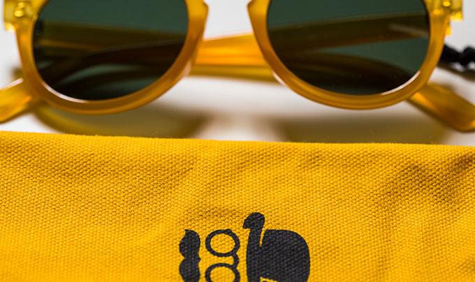 Gafas-de-sol-mr-boho-026