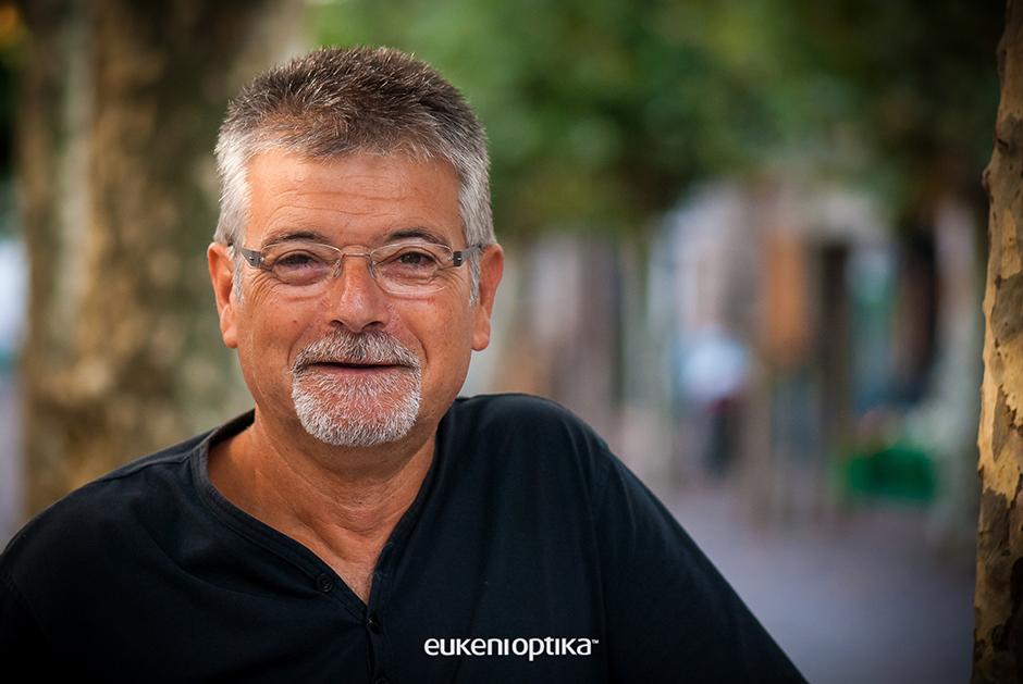 Optico-hondarribia-gipuzkoa132