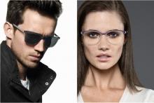 Gafas lindberg hombre y mujer