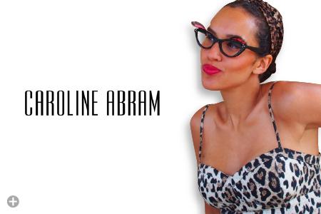 Gafas-Caroline-abram