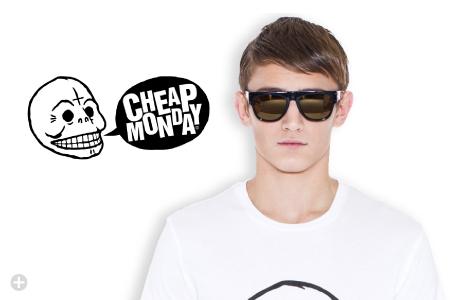 Gafas-Cheap-Monday