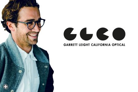 colecciones-GarrethLeight