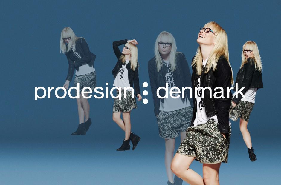 Gafas-Prodesign
