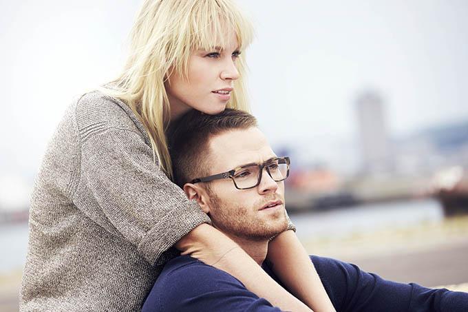 Gafas prodesign-dennmark