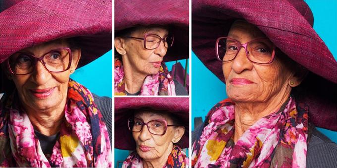 Caroline-abram-gafas