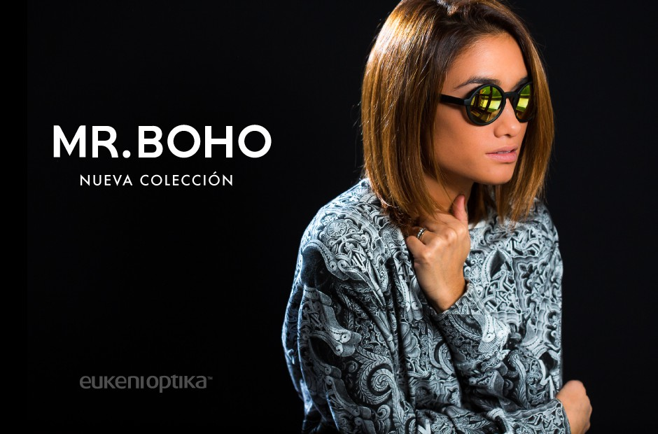 Gafas-Mr-Boho