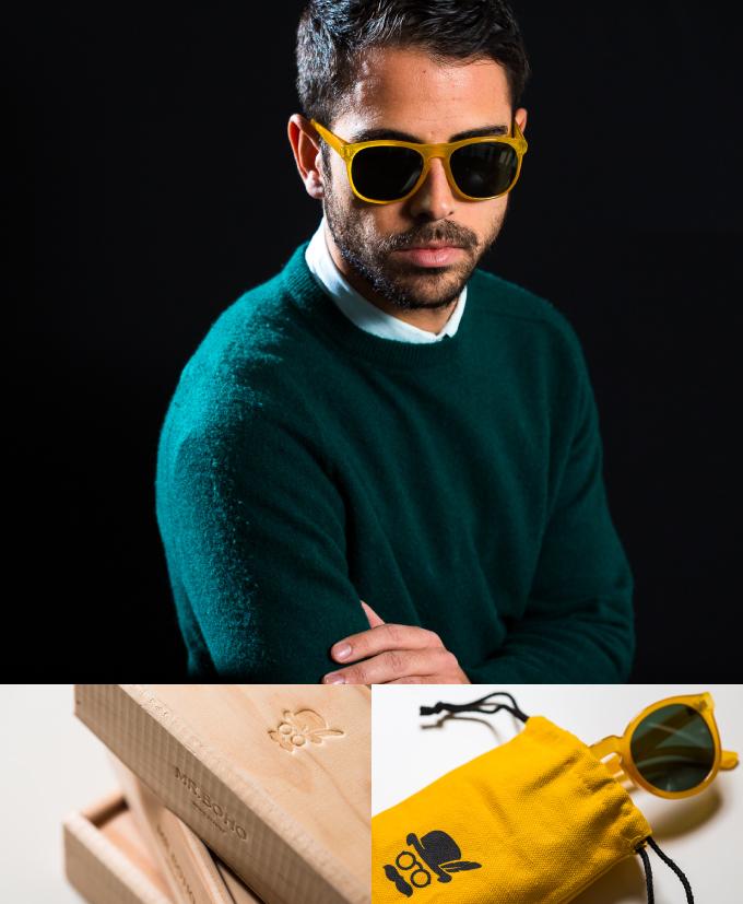 Gafas-sol-espejo-Mr.Boho